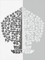 Floral-Sandblast-Pattern-Free-Vector.jpg