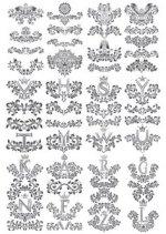 Flower-Floral-Letters-Design-Free-Vector.jpg
