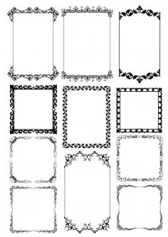 Frame-Borders-Free-Vector.jpg