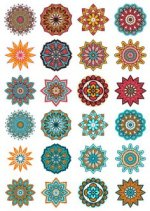 Free-Ornaments-Vectors-Free-Vector.jpg
