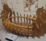Galleon-Shape-Basket-Laser-Cut-PDF-File.jpg
