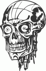 Horror-Skull-DXF-File.png