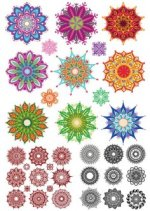 Indian-Ornament-Collection-Free-Vector.jpg
