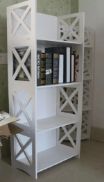 Laser-Cut-Bookshelf-Template-Free-Vector.png