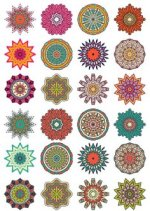 Mandala-Ornaments-Circles-Vector-Set-Free-Vector.jpg