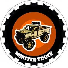 Monster-Truck-Laser-Cut-PDF-File.jpg
