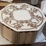 Octagon-Box-Laser-Cutting-Plans-PDF-File.jpg