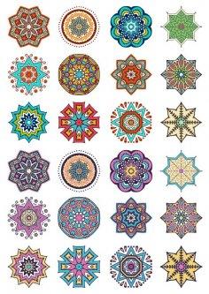 Ornament-vectors-set-Free-Vector-1.jpg