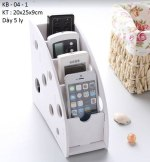 Phone-Remote-Control-Organizer-Holder-DXF-File.jpg
