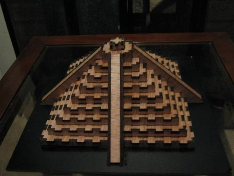 Pyramid-DXF-File.jpg