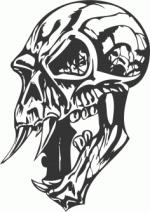 Skulls-Cut-File-DXF-File.png