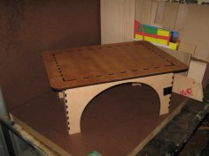 Small-Crenellated-Table-Laser-Cut-PDF-File.jpg