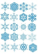 Snowflackes-Free-Vector.jpg