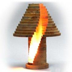 Stacked-Lamp-CNC-Plans-PDF-File.jpg