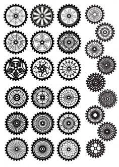 Steampunk-Gear-Vector-Set-Free-Vector-1.jpg