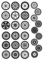 Steampunk-Gear-Vector-Set-Free-Vector-1.jpg