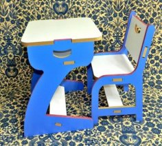 Table-and-Chair-Laser-Cut-PDF-File.jpg