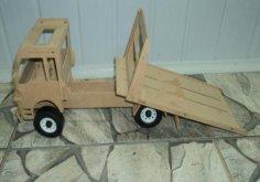 Truck-Laser-Cut-Plans-PDF-File.jpg