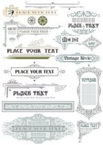 Vintage-Decor-Elements-Free-Vector.jpg