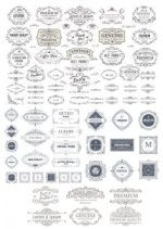 Vintage-Elements-Collection-Free-Vector.jpg