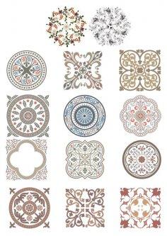 Vintage-Ornaments-Vector-Set-Free-Vector.jpg