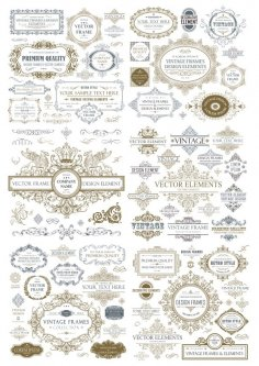 Vintage-Seamless-Collection-Free-Vector.jpg