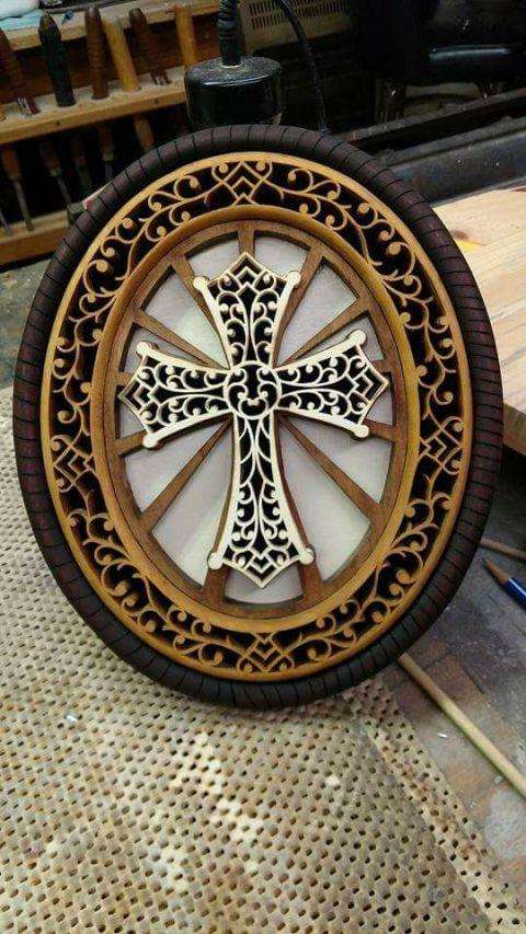 Wooden-Cross-DXF-File.jpg