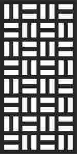 designscnc.com dxf (110)