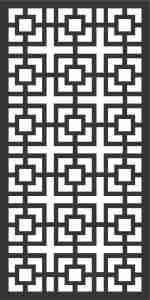 designscnc.com dxf (131)