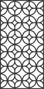 designscnc.com dxf (75)