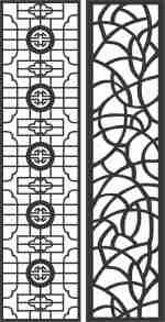 designscnc.com dxf (81)
