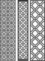 designscnc.com dxf (85)
