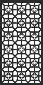 designscnc.com dxf (95)