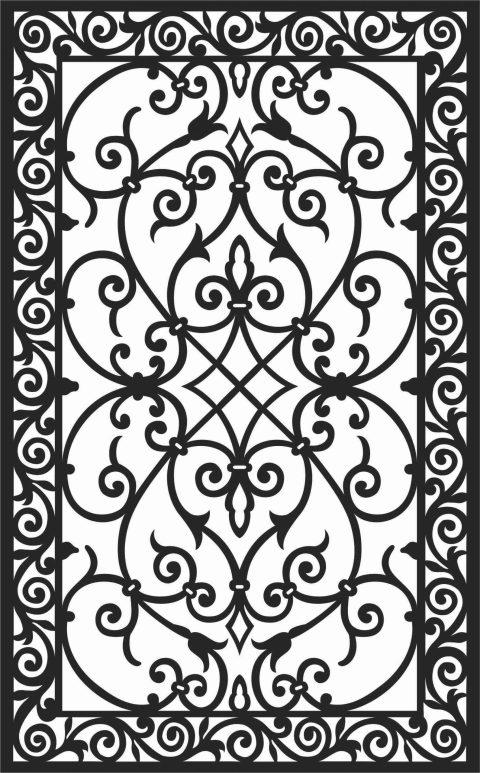 cnc-designs.com-dxf-100.jpg