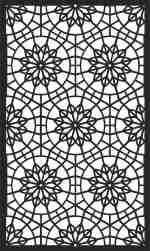 cnc-designs.com-dxf-15.jpg