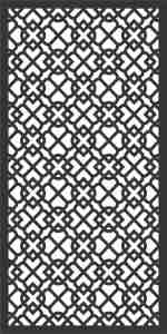 cnc designs.com dxf  (16)