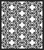 cnc-designs.com-dxf-19.jpg