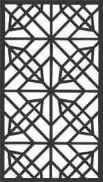 cnc-designs.com-dxf-23.jpg