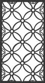 cnc-designs.com-dxf-25.jpg