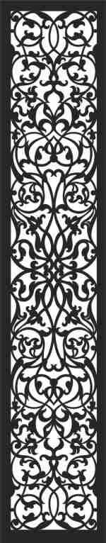 cnc designs.com dxf  (3)