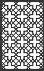 cnc designs.com dxf  (31)
