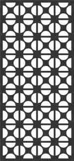cnc designs.com dxf  (32)