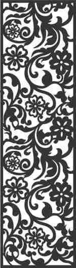 cnc designs.com dxf  (35)