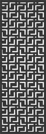 cnc designs.com dxf  (39)