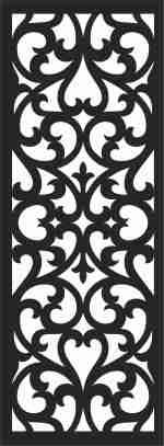 cnc designs.com dxf  (53)