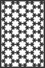cnc designs.com dxf  (57)