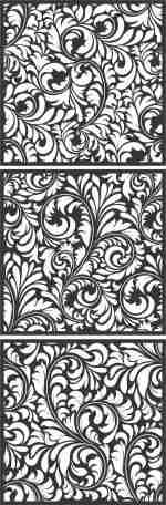 cnc designs.com dxf  (6)