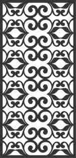 cnc designs.com dxf  (73)