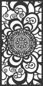 cnc designs.com dxf  (78)