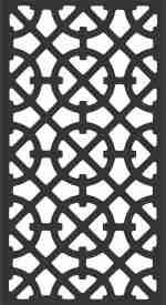 cnc designs.com dxf  (80)